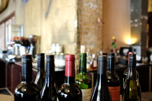 bar-bottles-cork-87224