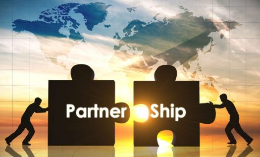 partnership-firm-696x421